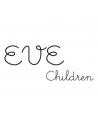 EVE CHILDREN